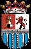 escudo-de-castro-del-rio